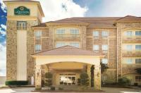 La Quinta Inn & Suites Desoto Image