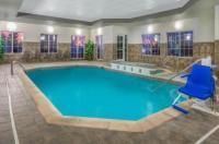 La Quinta Inn & Suites Loveland Image