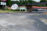 Budget Inn Pulaski Image