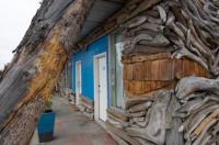 Qupqugiaq Inn Image
