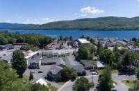 Americas Best Value Inn & Suites Lake George Image