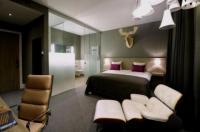 Van der Valk Hotel Brussels Airport Image