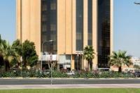 Ramada Gulf Hotel Image