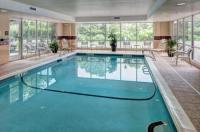Hampton Inn & Suites Westford-Chelmsford Image