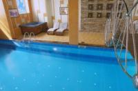 Hotel Anel Image