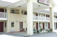 Wadley Inn Image