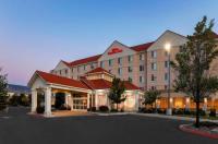 Hilton Garden Inn Reno Image