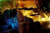 Hotel El Bambu Image