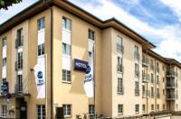 Best Western Hotel Quintessenz-Forum Image