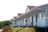 Motel Le Vacancier Image