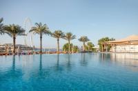 Doubletree By Hilton Hotel Dubai - Jumeirah Beach Image