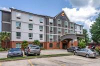 Comfort Inn & Suites Villa Rica Image