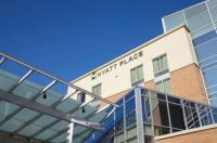 Hyatt Place Saratoga/Malta Image