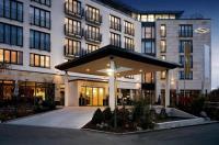 Hotel Vier Jahreszeiten Starnberg Image
