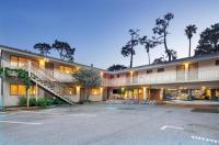 Carmel Lodge Image