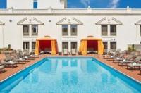Horseshoe Tunica Casino & Hotel Image