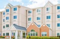 Microtel Inn & Suites Hoover Image
