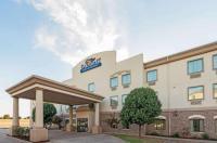 Baymont Inn & Suites Wichita Falls Image