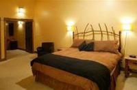 Northstar Mountain Village Image