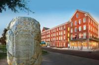 Natchez Grand Hotel Image