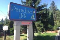 Paradise Inn Image