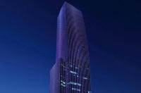 Renaissance Shanghai Zhongshan Park Hotel Image