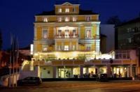 Hotel Anna Palace Image