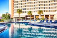 Hilton Ocala Image