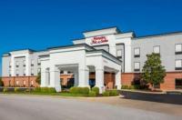 Hampton Inn & Suites Hopkinsville Image