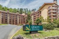 Quality Inn & Suites Gatlinburg Image