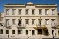 Risorgimento Resort - Vestas Hotels & Resorts Image