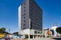 Comfort Hotel Akita Image