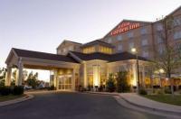 Hilton Garden Inn Laramie Image