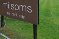 Milsoms Image