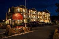 Bar Harbor Manor Image