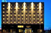 AC Hotel Brescia Image