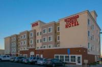 Hotel Extended Studio Inn Image