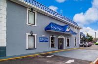 Rodeway Inn & Suites Fort Jackson Image