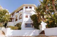 Floreal House Image