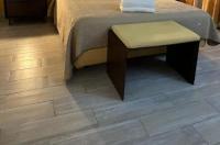 Hotel Le Calandre Image