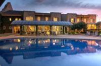 Casa Conde Hotel & Suites Image