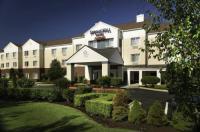 Springhill Suites By Marriott Bentonville Image