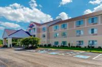 Springhill Suites Memphis East/Galleria Image