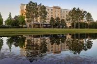 Sheraton Jacksonville Hotel Image