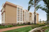 Drury Inn & Suites West Des Moines Image