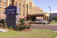 Hampton Inn & Suites Natchez Image