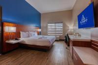 Baymont Inn & Suites Mesa Image