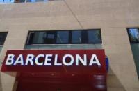 Hotel 3K Barcelona Image