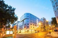 Hotel 3K Madrid Image