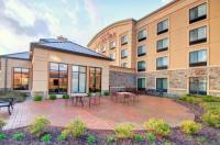 Hilton Garden Inn St. Louis Shiloh/O'Fallon Image